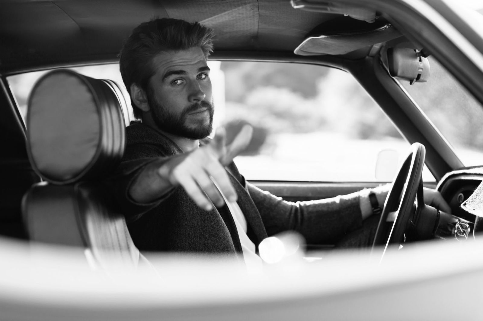 Liam_hemsworth_the_lane_man_4_171115_064146