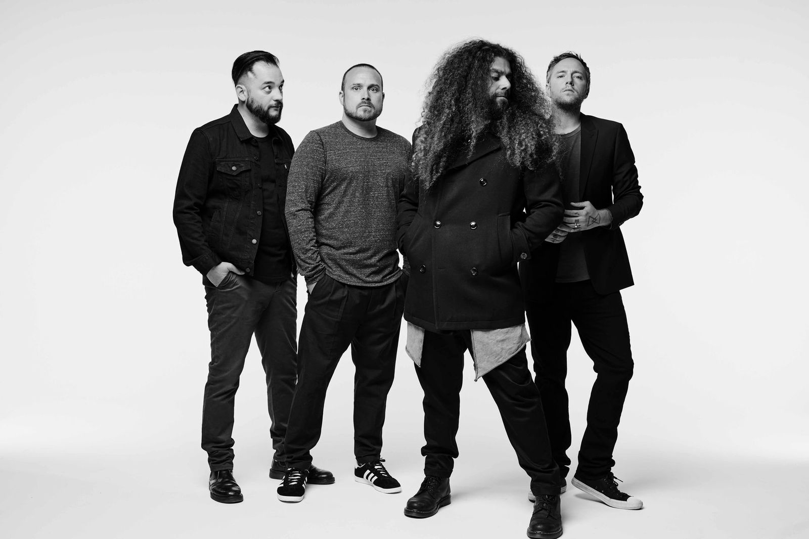 Coheed_and_cambria_new_pub_2_2018_jimmy_fontaine_lo