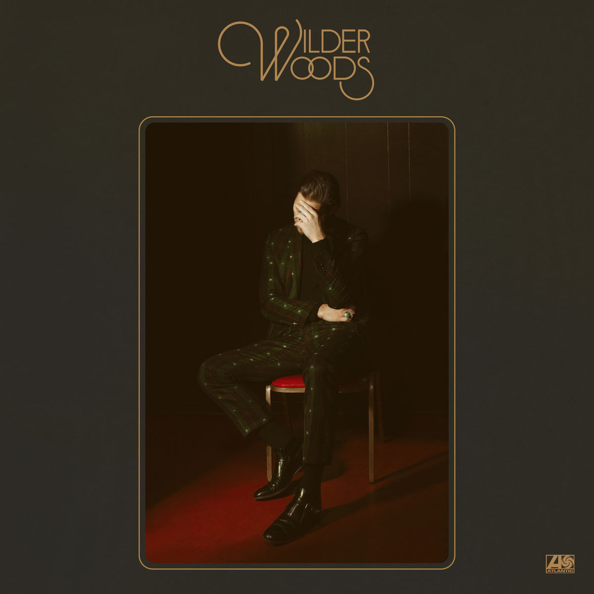 Single_cover_wilder_woods