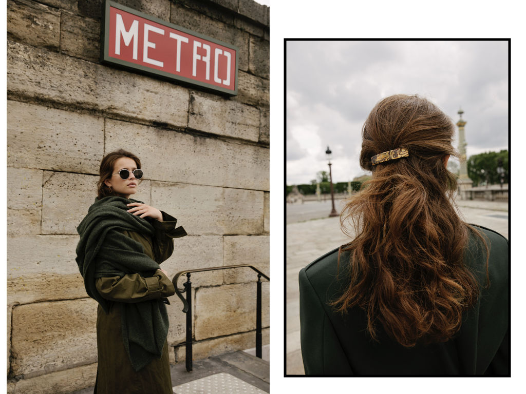 Kat_and_magdalen_editorial_in_paris.009
