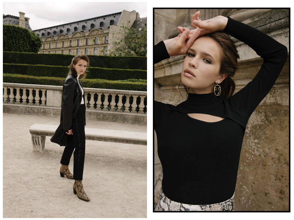 Kat_and_magdalen_editorial_in_paris.007