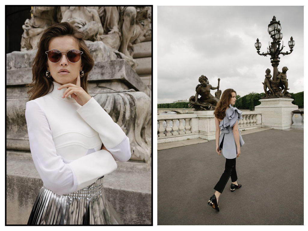 Kat_and_magdalen_editorial_in_paris.006