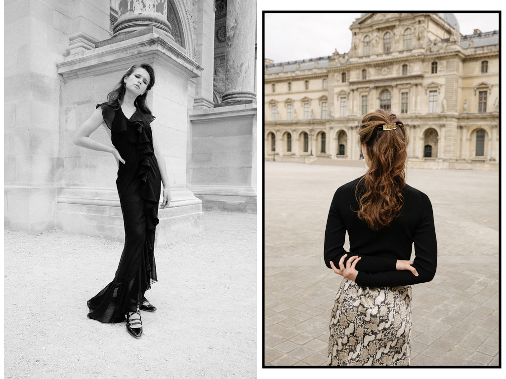 Kat_and_magdalen_editorial_in_paris.005