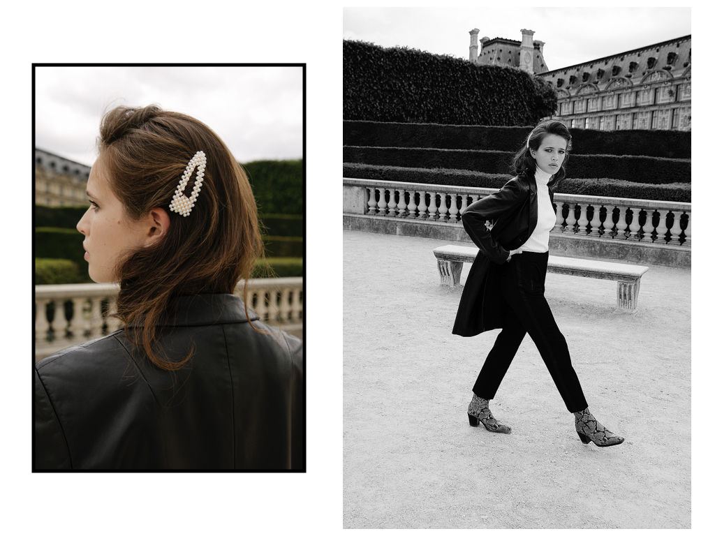 Kat_and_magdalen_editorial_in_paris.002