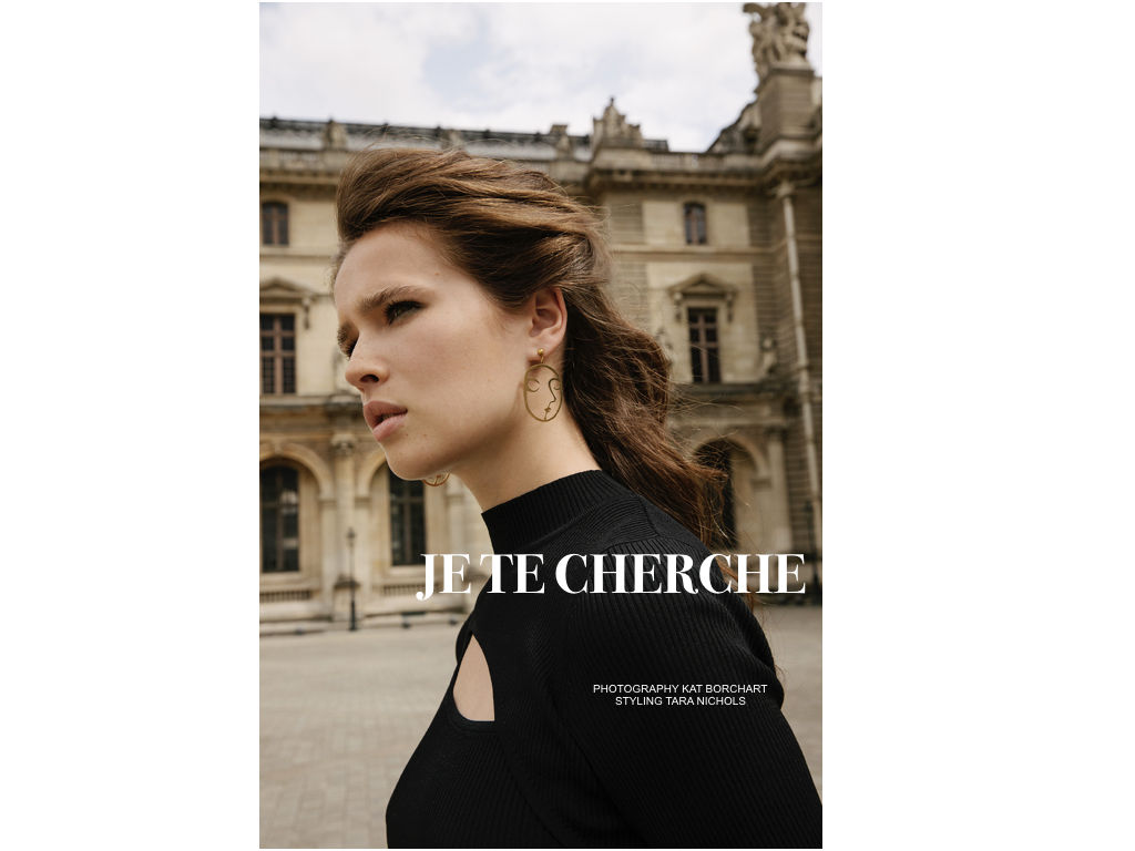 Kat_and_magdalen_editorial_in_paris.001