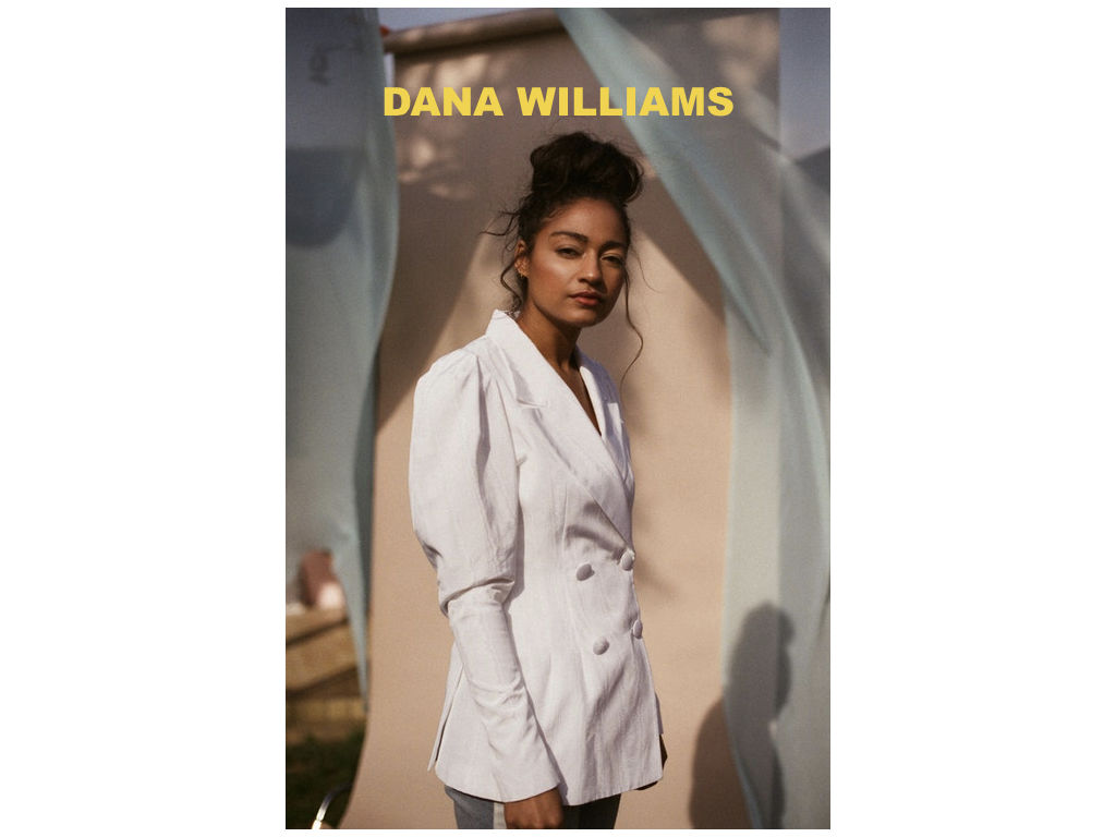 Dana_williams.001