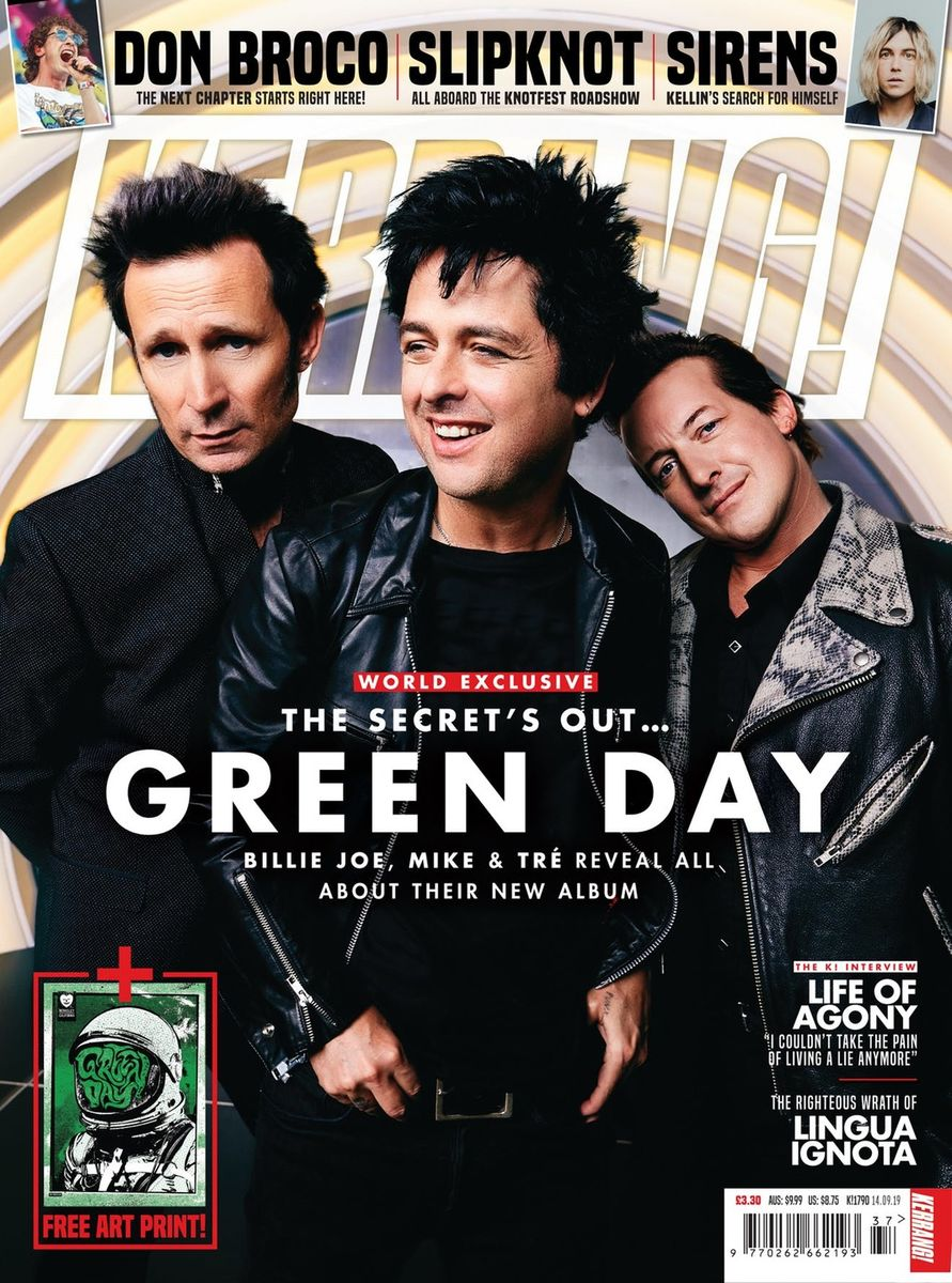 K1790_green_day_cover